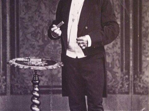 Anton Kratky-Baschik - https://de.wikipedia.org/wiki/Wikipedia:Lizenzbestimmungen_Commons_Attribution-ShareAlike_3.0_Unported