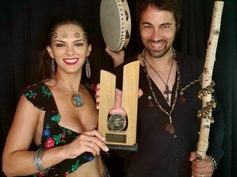 FISM-European-Vice-Champion-Mental-Magic-2021-2024-Anca-Lucca-Award