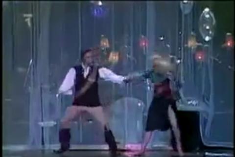 Duo-Absolon-Televariete-1984-YouTube-www.youtube.com