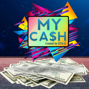 My Cash