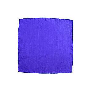 Seidentuch-zum-Zaubern-blau-12-in