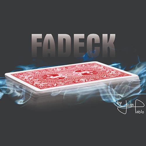Fadeck