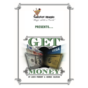 Get Money (Euro)