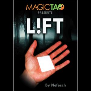 LIFT by Nefesch